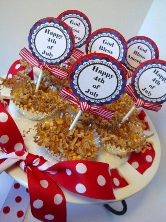 4th-of-July-Cupcakes-Decorating-Ideas-and-Cupcake-Wrappers_17