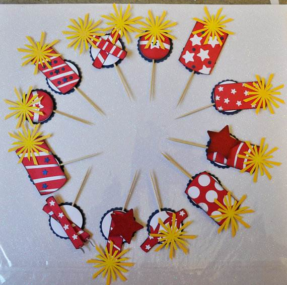 4th-of-July-Cupcakes-Decorating-Ideas-and-Cupcake-Wrappers_24