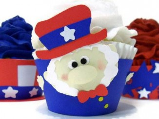 4th-of-July-Cupcakes-Decorating-Ideas-and-Cupcake-Wrappers_38