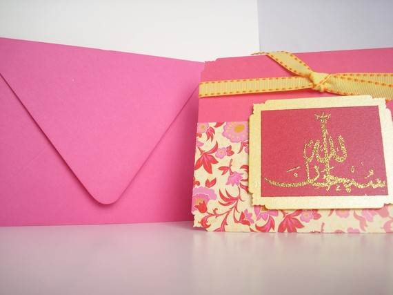 Beautiful-Unique-Ramadan-Greeting-Card-Ideas-_05