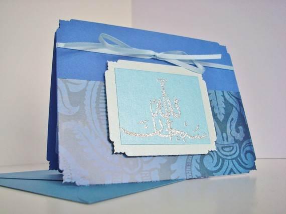 Beautiful-Unique-Ramadan-Greeting-Card-Ideas-_06