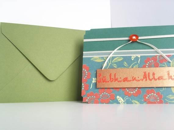 Beautiful-Unique-Ramadan-Greeting-Card-Ideas-_09