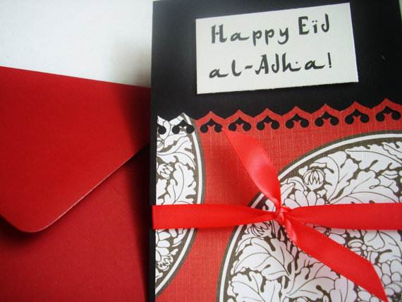 Beautiful-Unique-Ramadan-Greeting-Card-Ideas-_16