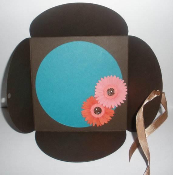 Beautiful-Unique-Ramadan-Greeting-Card-Ideas-_20