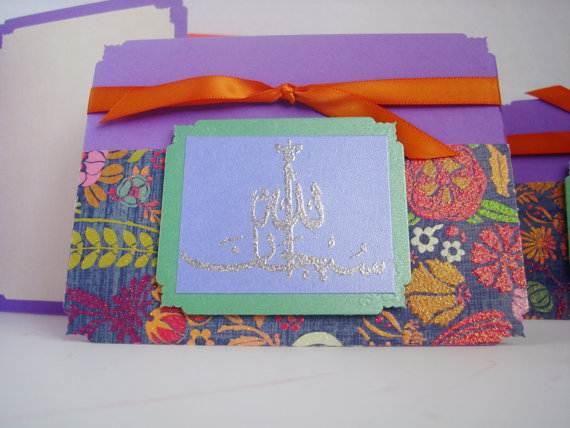 Beautiful-Unique-Ramadan-Greeting-Card-Ideas-_24