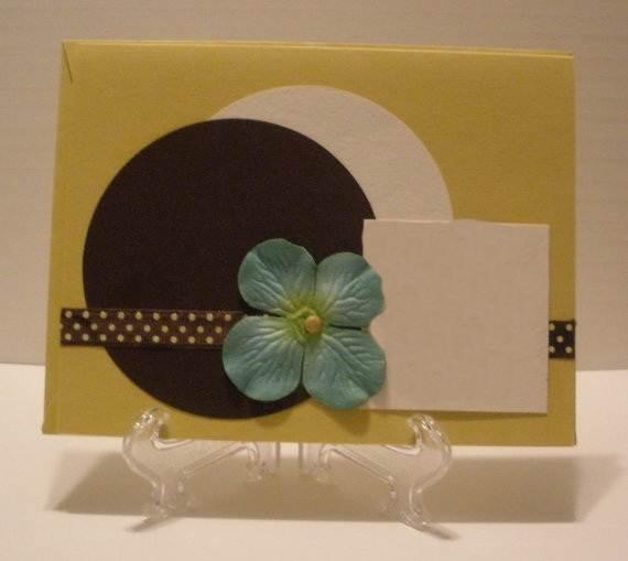 Beautiful-Unique-Ramadan-Greeting-Card-Ideas-_28