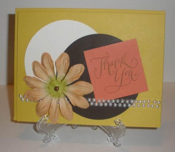 Beautiful-Unique-Ramadan-Greeting-Card-Ideas-_31