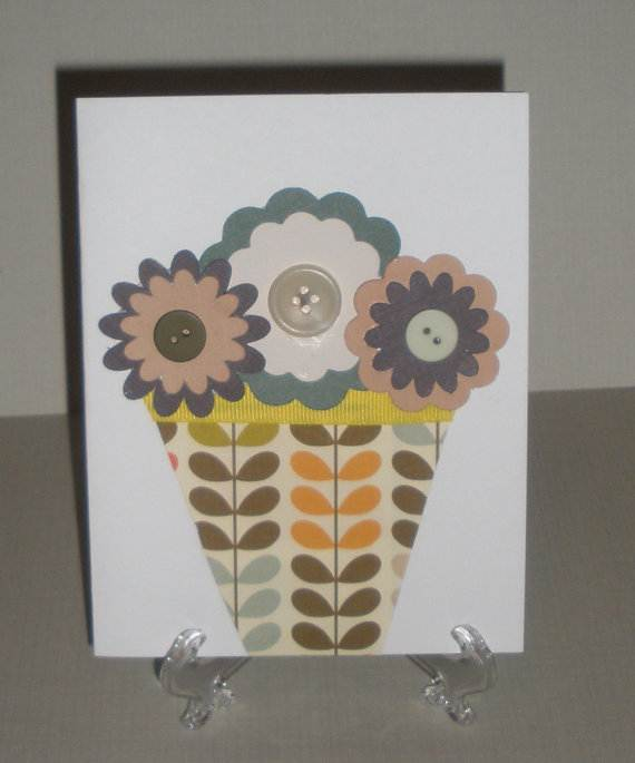 Beautiful-Unique-Ramadan-Greeting-Card-Ideas-_35
