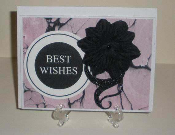 Beautiful-Unique-Ramadan-Greeting-Card-Ideas-_38