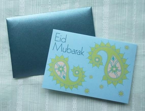 Beautiful-Unique-Ramadan-Greeting-Card-Ideas-_40