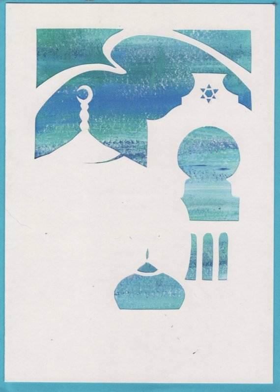 Beautiful-Unique-Ramadan-Greeting-Card-Ideas-_42