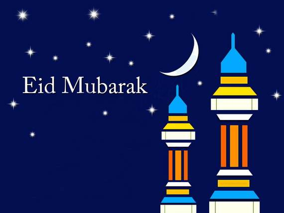 Beautiful unique ramadan greeting card ideas family holiday beautiful unique ramadan greeting card ideas 44 m4hsunfo