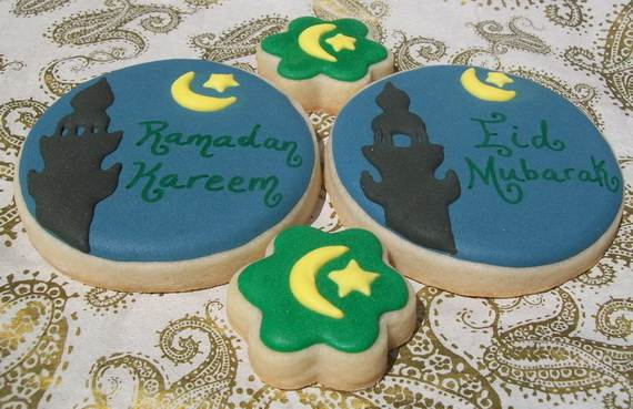 Best-Ramadan-Oriental-Desserts-and-Sweets_03