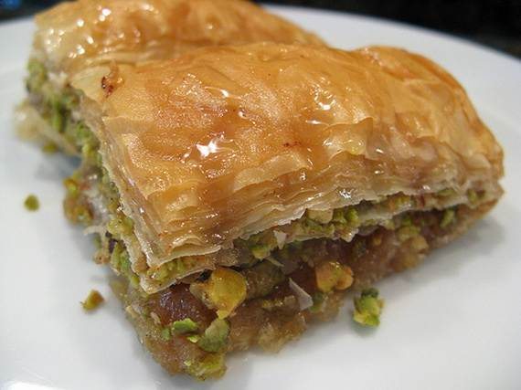 Best-Ramadan-Oriental-Desserts-and-Sweets_47