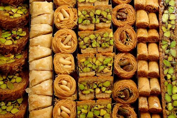 Best-Ramadan-Oriental-Desserts-and-Sweets_59