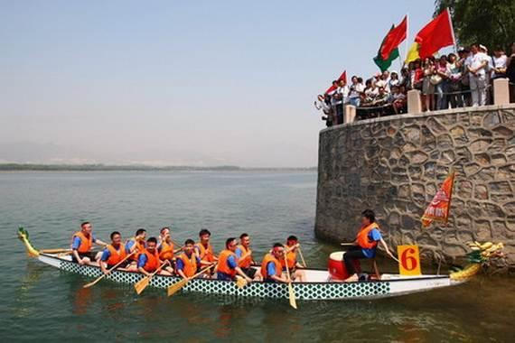 Chinese-Dragon-Boat-Festival-Duanwu-Jie-Origin-History-China-Festival_02