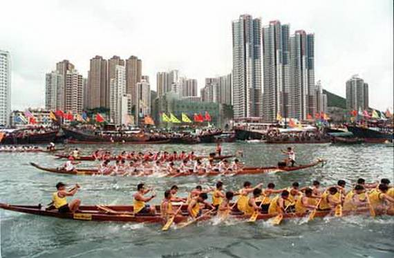 Chinese-Dragon-Boat-Festival-Duanwu-Jie-Origin-History-China-Festival_07
