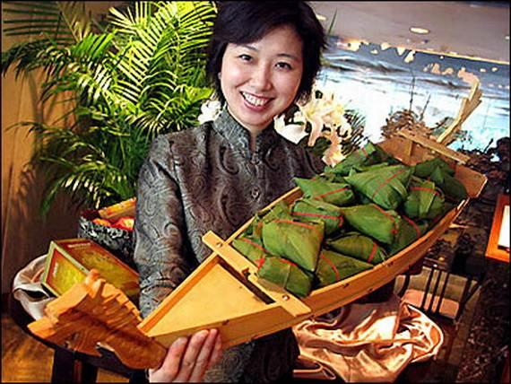 Chinese-Dragon-Boat-Festival-Duanwu-Jie-Origin-History-China-Festival_15