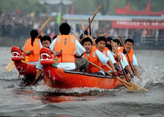 Chinese-Dragon-Boat-Festival-Duanwu-Jie-Origin-History-China-Festival_18