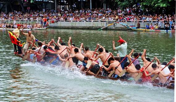 Chinese-Dragon-Boat-Festival-Duanwu-Jie-Origin-History-China-Festival_19