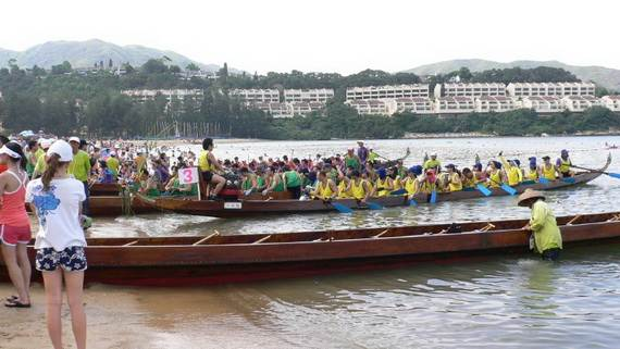 Chinese-Dragon-Boat-Festival-Duanwu-Jie-Origin-History-China-Festival_23