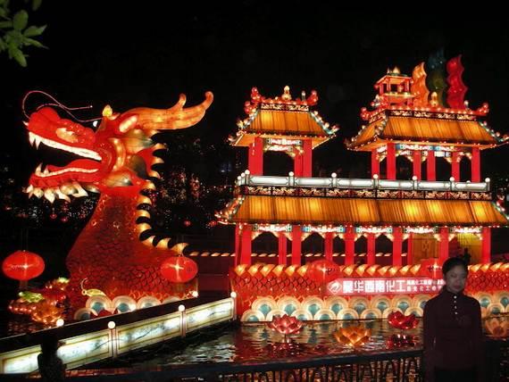 Chinese-Dragon-Boat-Festival-Duanwu-Jie-Origin-History-China-Festival_27