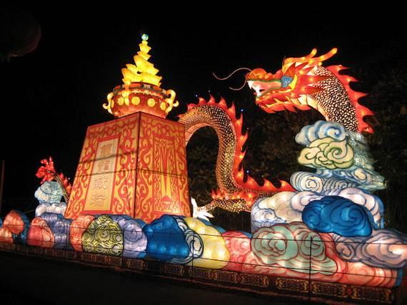 Chinese-Dragon-Boat-Festival-Duanwu-Jie-Origin-History-China-Festival_28