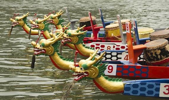 Chinese-Dragon-Boat-Festival-Duanwu-Jie-Origin-History-China-Festival_30