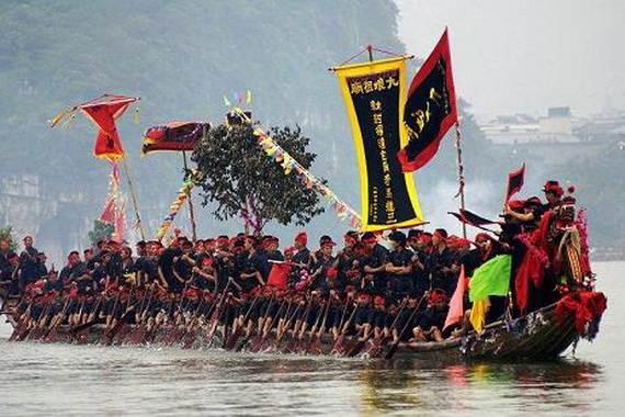 Chinese-Dragon-Boat-Festival-Duanwu-Jie-Origin-History-China-Festival_32