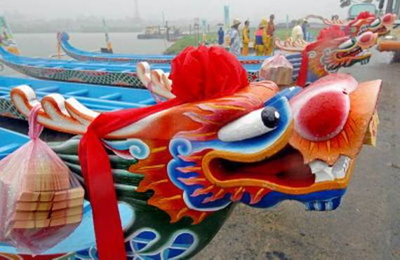 Chinese-Dragon-Boat-Festival-Duanwu-Jie-Origin-History-China-Festival_37