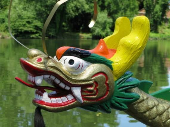 Chinese-Dragon-Boat-Festival-Duanwu-Jie-Origin-History-China-Festival_38