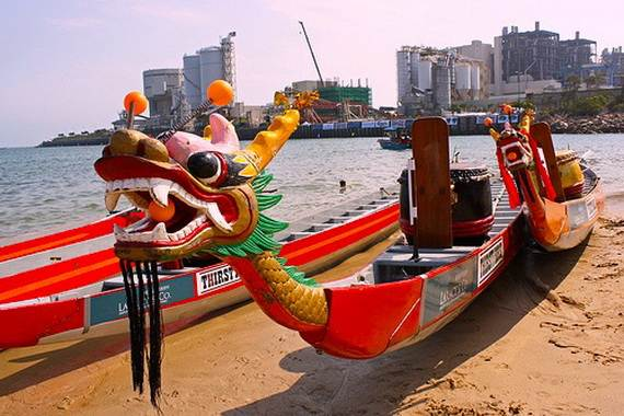 Chinese-Dragon-Boat-Festival-Duanwu-Jie-Origin-History-China-Festival_39