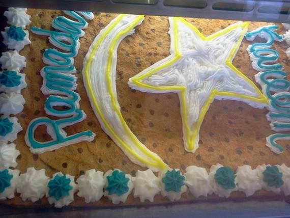 Delicious-Ramadan-Cupcakes-Desserts_01