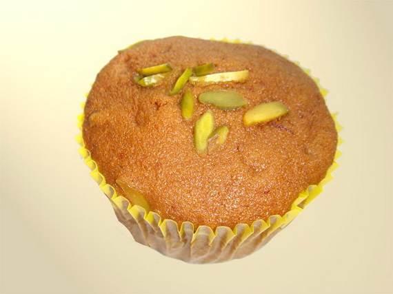 Delicious-Ramadan-Cupcakes-Desserts_03