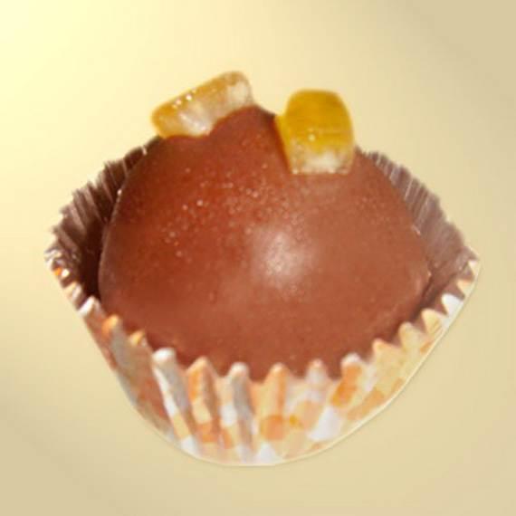 Delicious-Ramadan-Cupcakes-Desserts_07