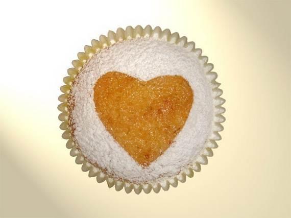 Delicious-Ramadan-Cupcakes-Desserts_10