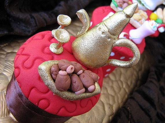 Delicious-Ramadan-Cupcakes-Desserts_12
