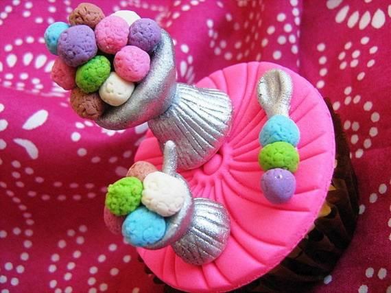 Delicious-Ramadan-Cupcakes-Desserts_15