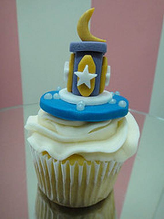 Delicious-Ramadan-Cupcakes-Desserts_18