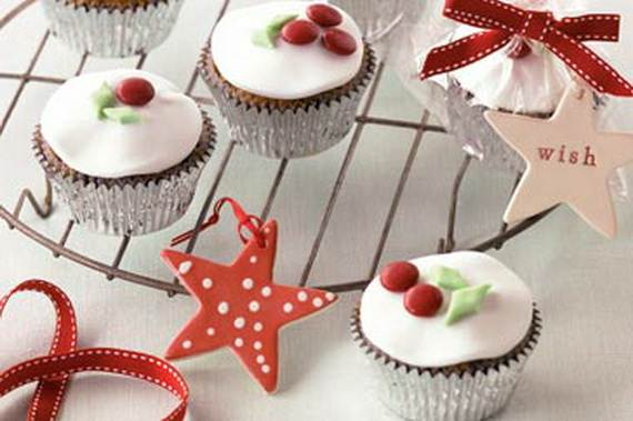 Delicious-Ramadan-Cupcakes-Desserts_19