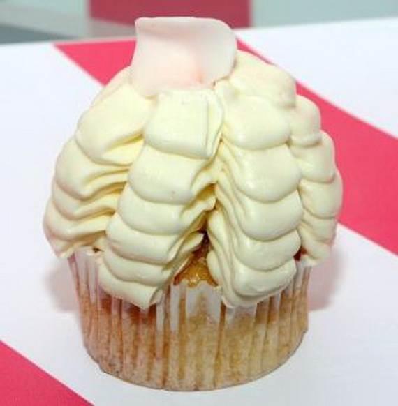 Delicious-Ramadan-Cupcakes-Desserts_22
