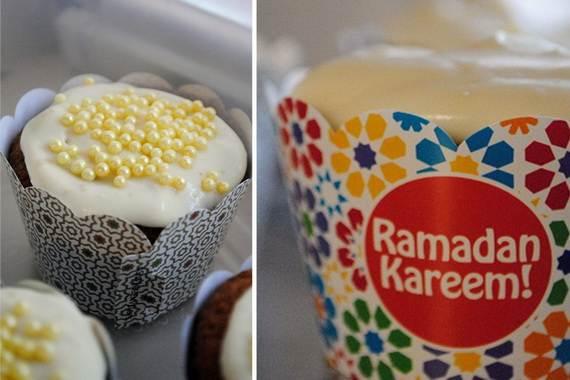 Delicious-Ramadan-Cupcakes-Desserts_23