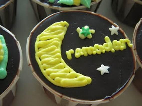 Delicious-Ramadan-Cupcakes-Desserts_31