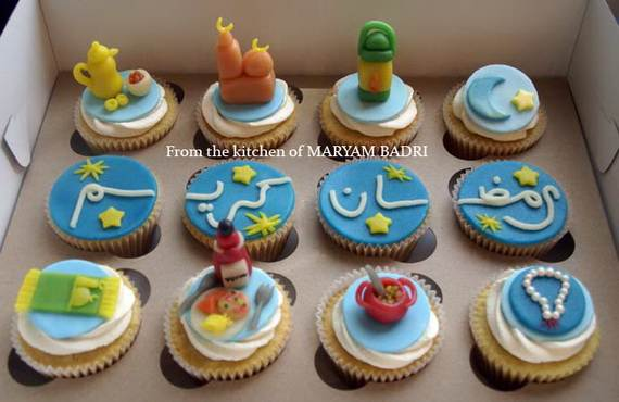 Delicious-Ramadan-Cupcakes-Desserts_36