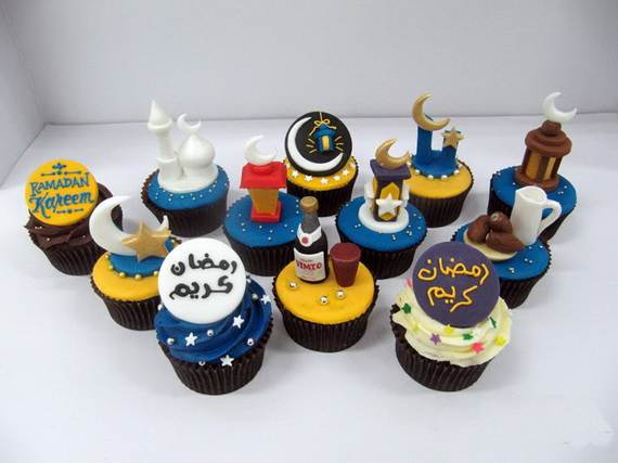 Delicious-Ramadan-Cupcakes-Desserts_38