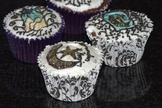 Delicious-Ramadan-Cupcakes-Desserts_40
