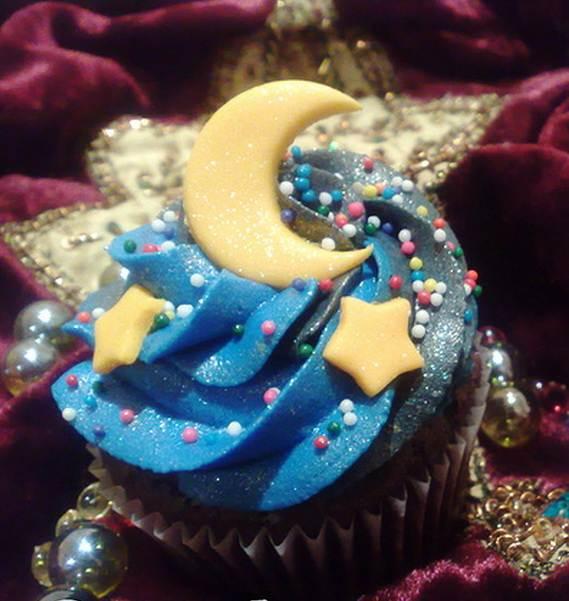 Delicious-Ramadan-Cupcakes-Desserts_44