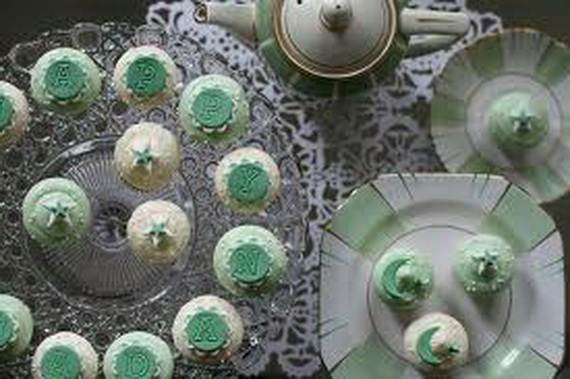 Delicious-Ramadan-Cupcakes-Desserts_48