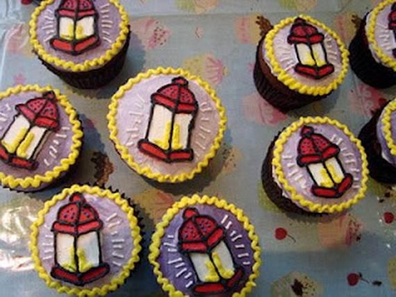 Delicious-Ramadan-Cupcakes-Desserts_51