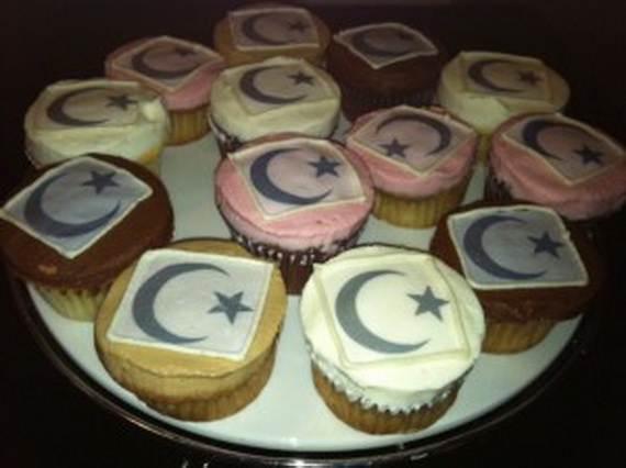 Delicious-Ramadan-Cupcakes-Desserts_53